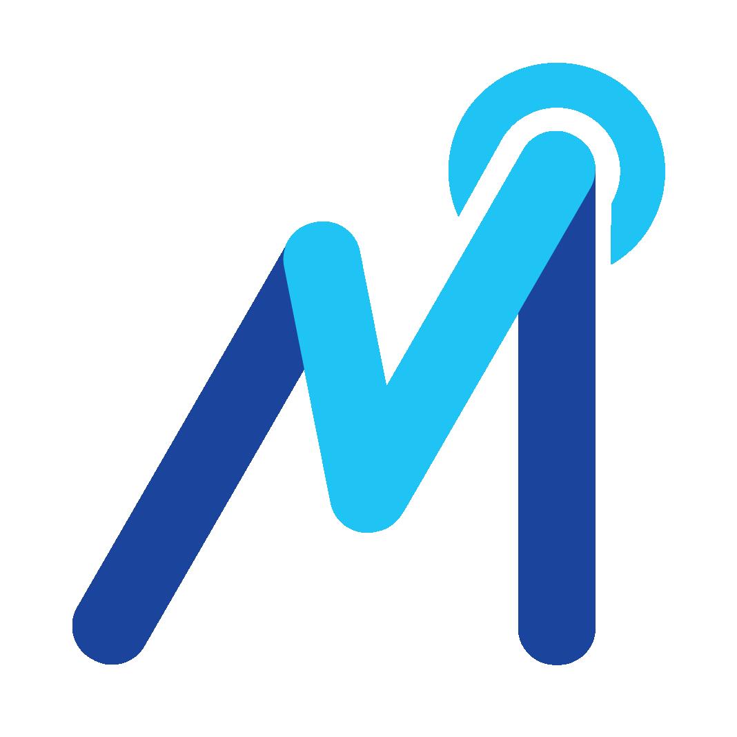 Mbizmarket.co.id